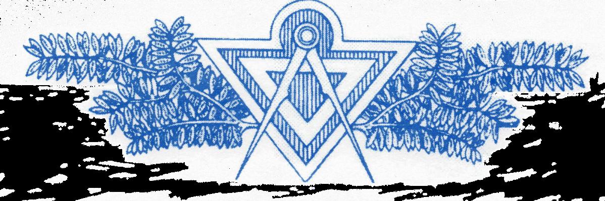 Scurta istorie a Franc-Masoneriei romanesti (II): Franc-masonii, artizanii Romaniei Mari