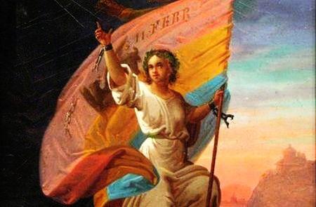 istoria-drapelului-romanesc-cum-a-luat-nastere-tricolorul-176085