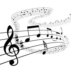 muzica-de-nunta